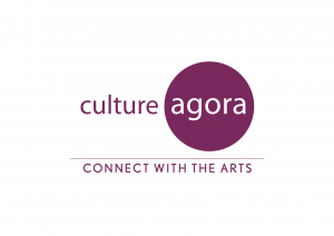 Culture Agora media partnership with Edinburgh Short Film Festival