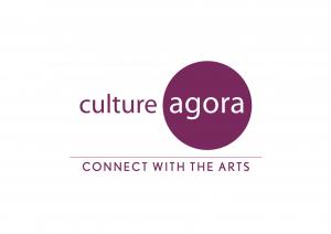 Culture Agora media partnership with Edinburgh Short Film Festival