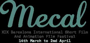 MECAL BARCELONA INTERNATIONAL SHORT FILM FESTIVAL COMES TO EDINBURGH