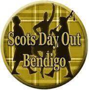 Short Film Festivals 2017,Scots Day Out & Edinburgh Short Film Festival