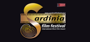 Short Film Festivals 2017,Sardinia Film Festival & Edinburgh Short Film Festival