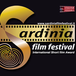 Edinburgh Short Film Festival at the Sardinia Film Festival 2015