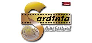 EDINBURGH SHORTS VISITS THE SARDINIA FILM FESTIVAL