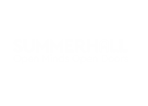 Short Film Festivals 2017, Summerhall Edinburgh