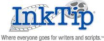 Edinburgh Short Film Festival & Inktip
