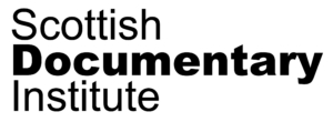 Short Film Festivals 2017, Scottish Documentary Institute