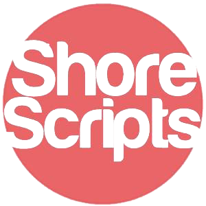 Short Film Festivals 2017, Shore Scripts