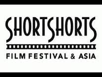 Short Short Film Festival and Edinburgh Short Film Festival