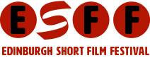 Edinburgh Short Film Festival screens their best short films at Hidden Door