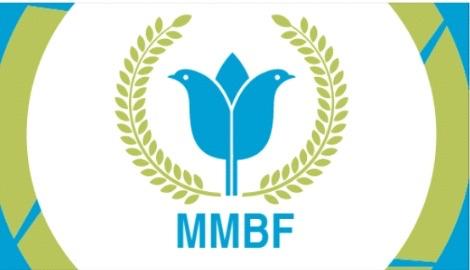 Edinburgh Short Film Festival & MMBF