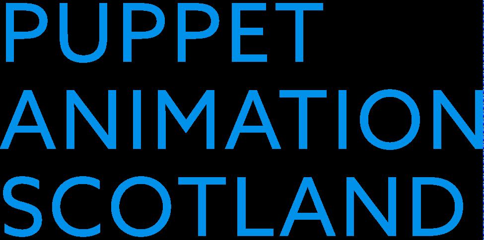 PUPPET ANIMATION SCOTLAND PARTNERS EDINBURGH SHORT FILM FESTIVAL