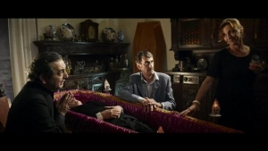 A LOOK AHEAD TO THE EDINBURGH SHORT FILM FESTIVAL 2015