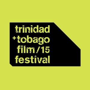 Introducing the Edinburgh Short Film Festival partners for 2015 Trinidad & Tobago Film Festival
