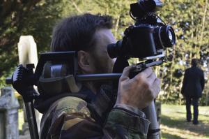 Advice for short film distribution