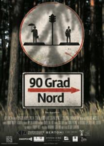 90 Grad Nord_Poster_A6