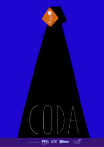 coda_poster_03_01