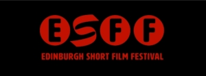 EDINBURGH SHORT FILM FESTIVAL LOGO