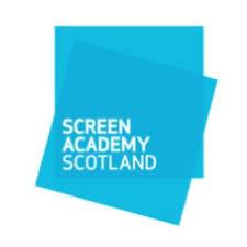 Edinburgh Short Film Festival Scrtipt Pitch Screen Academy logo