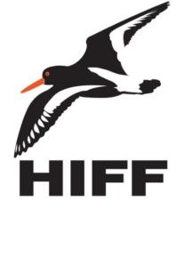 hiff-bird-2