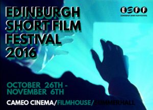edinburgh-shorts-2016-promo-graphic-2l