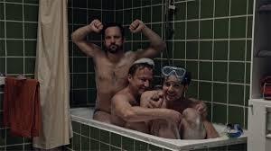 the-bathtub-1