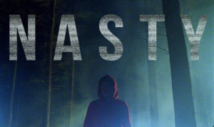 nasty-poster