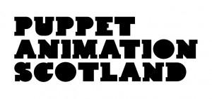 PUPPET ANIMATION SCOTLAND &EDINBURGH SHORT FILM FESTIVAL