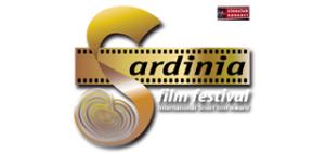Sardinia Film Festival deadline for short film submissions and partners of the Edinburgh Short Film Festival 2017