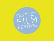 FASTNET FILM FESTIVAL PARTNERS WITH EDINBURGH SHORT FILM FESTIVAL