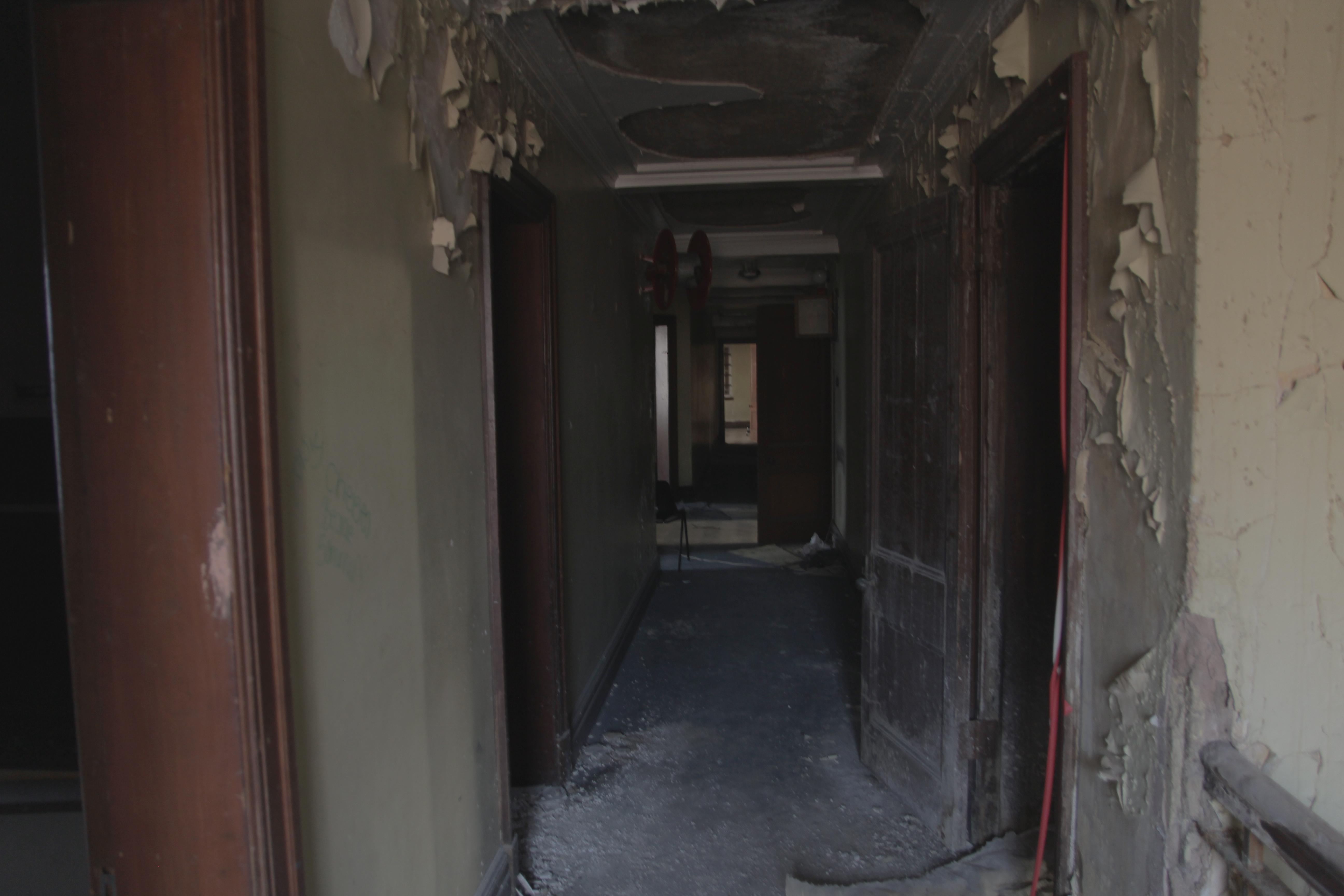 the leith theatre hidden door and the edinburgh short film. Black Bedroom Furniture Sets. Home Design Ideas