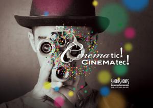 Short Film Festivals Interviewed