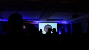 Edinburgh Short Film Festival visits the Fastnet Film Festival