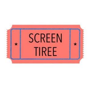 screen tiree & Edinburgh Short Film Festival