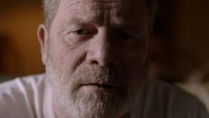 PETER MULLEN EDITH EDINBURGH SHORT FILM FESTIVAL