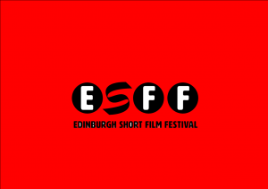 Edinburgh Short Film Festival on ISSU