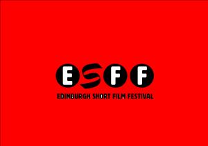 Edinburgh Short Film Festival on ISSU