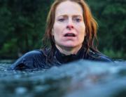 Hilde Edinburgh Short Film Festival 2017