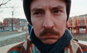 PACO EDINBURGH SHORT FILM FESTIVAL