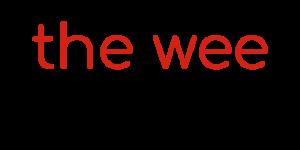 the wee review_logo Edinburgh Shorts