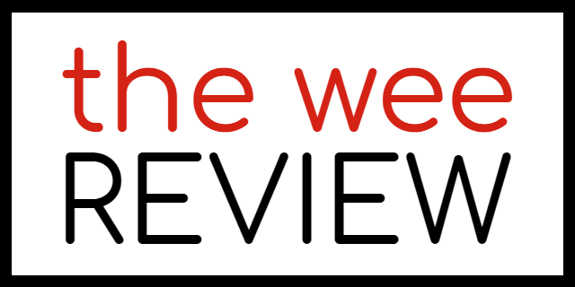 the wee review_logo Edinburgh Shorts