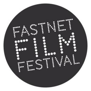 FASTNET Film Festival and Edinburgh Short Film Festival