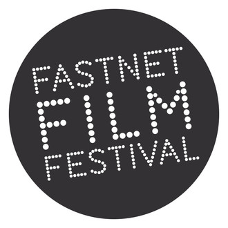 FASTNET Film Festival and Edinburgh Short Film Festival
