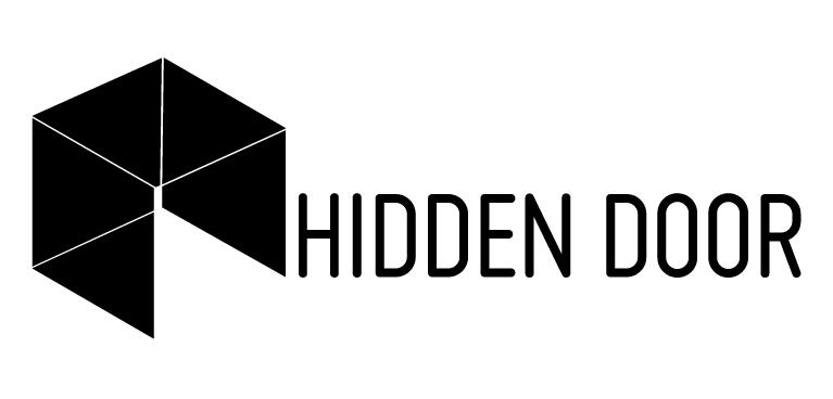 hidden door and Edinburgh Short Film Festival