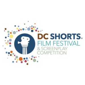 DC SHORTS EDINBURGH SHORT FILM FESTIVAL PARTNERS