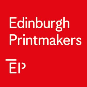 EDINBURGH PRINTMAKERS & EDINBURGH SHORT FILM FESTIVAL PARTNERS