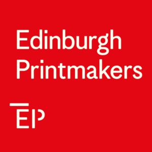 EDINBURGH PRINTMAKERS & EDINBURGH SHORT FILM FESTIVAL PARTNERS