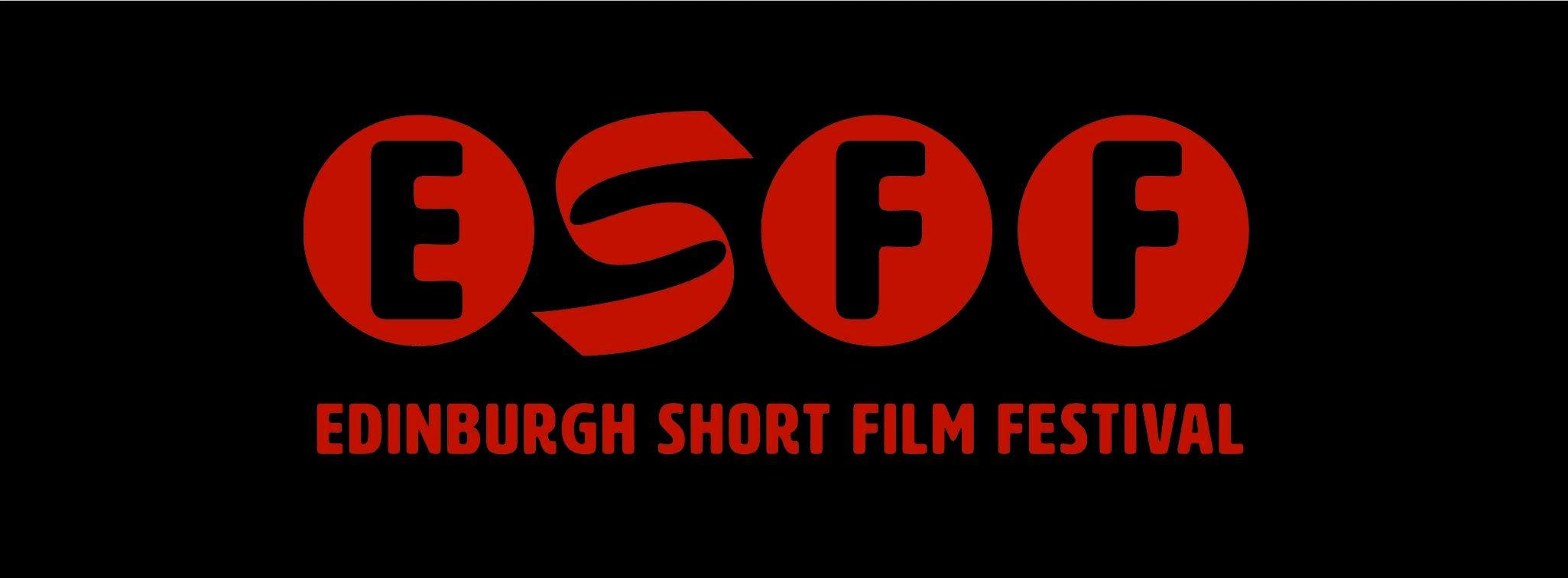 www.edinburghshortfilmfestival.com