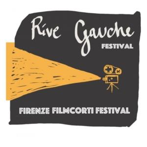 FILMCORTI FIRENZE LOGO ITALIAN SHORT FILMS