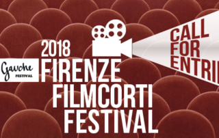 Firenze FilmCorti at the Edinburgh Short Film Festival