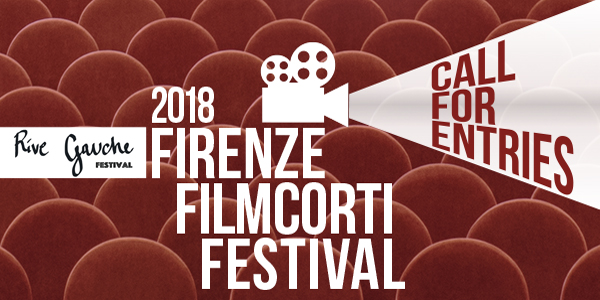 Firenze FilmCorti at the Edinburgh Short Film Festival